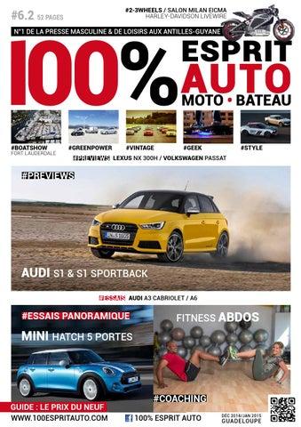 Cache Carenage Protection Moteur Audi A1 après 2010 ESSENCE Neuf
