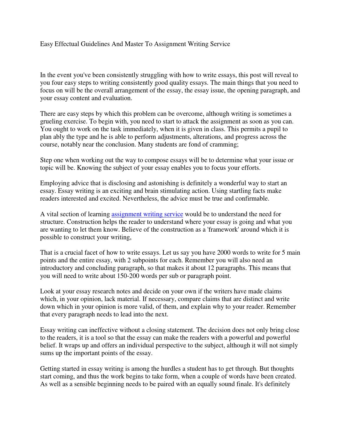 Persuasive Essay Thesis Statement Examples Easy But Effectual Guidelines And Master To Essay Writing By  Mcculloughwalsh  Issuu Essay Thesis Examples also How To Write A Thesis For A Narrative Essay Easy But Effectual Guidelines And Master To Essay Writing By  Proposal Essay Sample