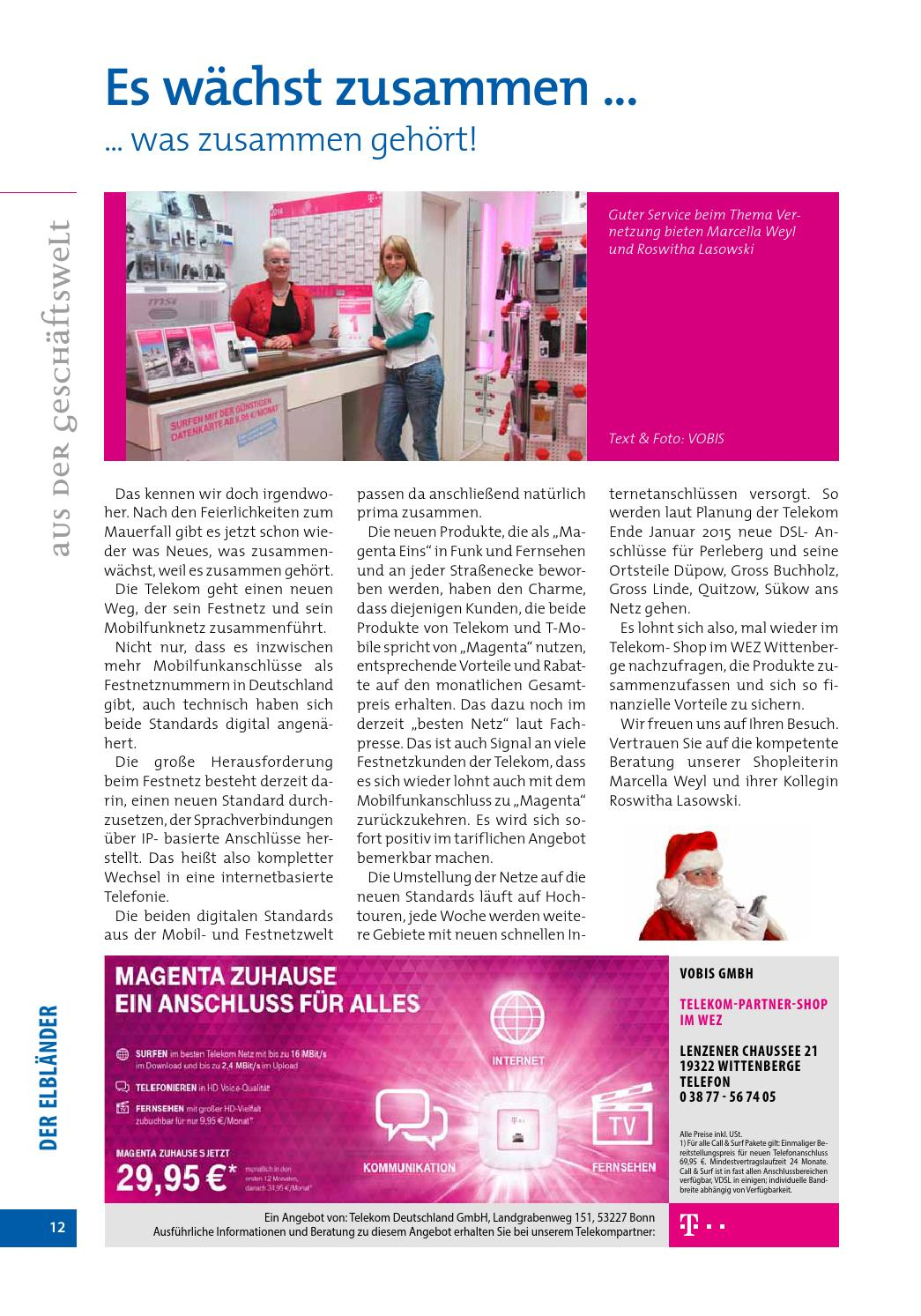 Dezember 2014 By Media At Vice Gmbh Issuu