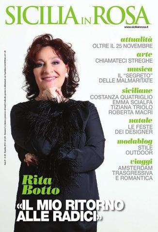 Sicilia in Rosa by Sicilia in Rosa - issuu 3fa8fd8b2e4