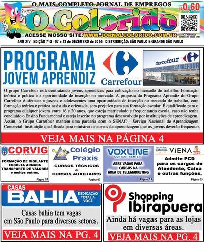 7ffbe71f0fa O colorido 713 on line by O Colorido - issuu