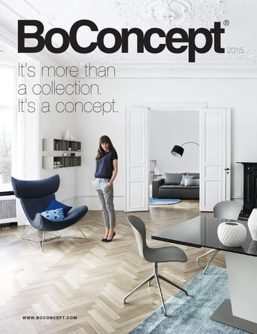 Boconcept Bonn boconcept 2015 by имоти да да профил issuu