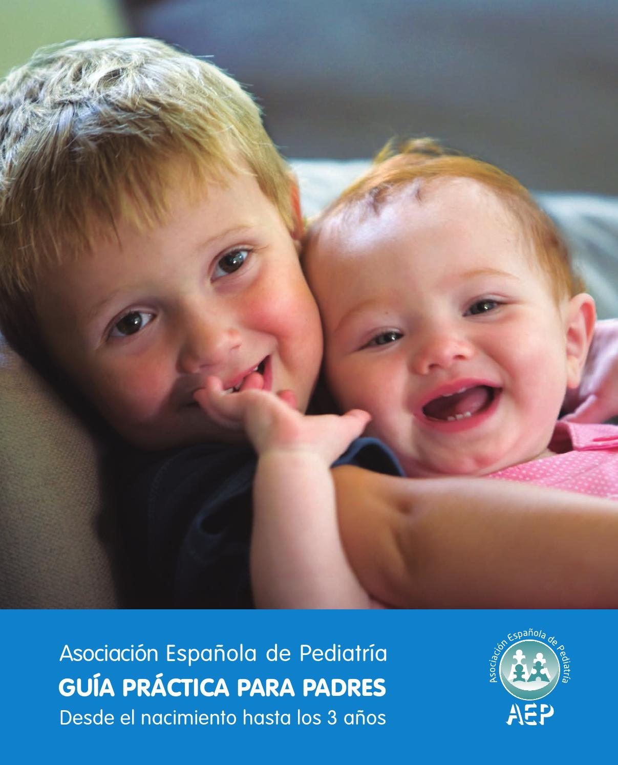 86268a22dccf Guia practica padres aep 1 2014 by dpc75 - issuu