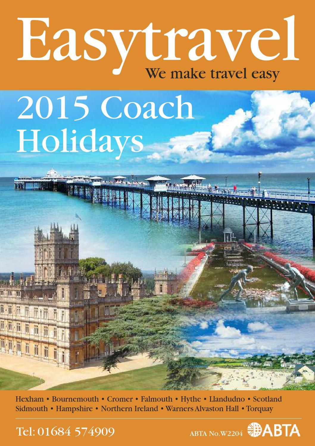2015 Et 20pp Brochure Web By Net Effect Issuu