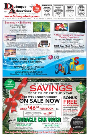 0595dd64fa1 The Dubuque Advertiser December 10