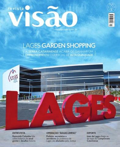 fd7d5ecba5503 Revista Visão - Dez. e Janeiro 2015 - Edição  103 by Revista Visão ...