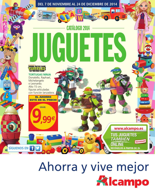 Carrefour Juguetes_071112 By Misfolletos Com Misfolletos Com Issuu ~ Pinzas Sujeta Sabanas Carrefour