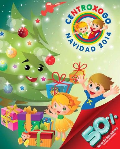 38dd257645 Revista Reval Kids 2014 - Parte 01 by Reval Atacado de Papelaria Ltda. -  issuu