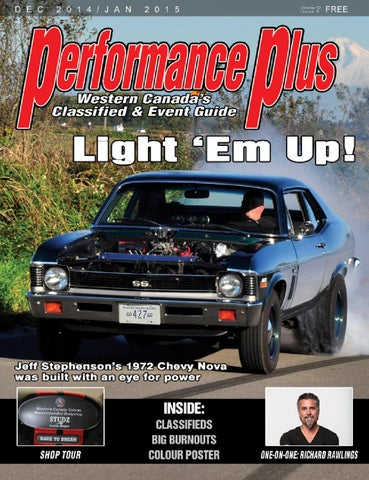 pp-dec-jan-2014-issuu by RPM Canada - issuu