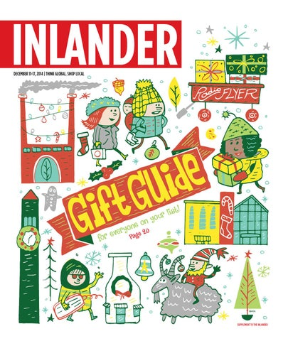 Inlander 12112014 by the inlander issuu page 1 fandeluxe Gallery