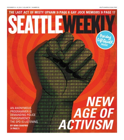 Seattle Weekly 403ca5e9f836