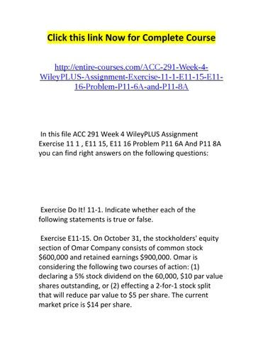 honesty an essay uncountable noun
