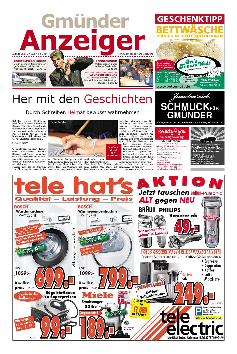 polen frau sucht deutsche mann swinger club ruppertshofen birkenlohe