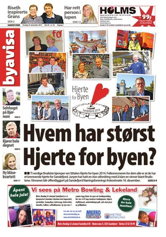 Gratiporr Escort Service Sverige