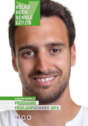 Singlebrse Singletreff Goetzis - Freundschaft: FRIEND2, 25