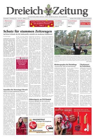 Dz online 050 14 h by Dreieich ZeitungOffenbach Journal issuu