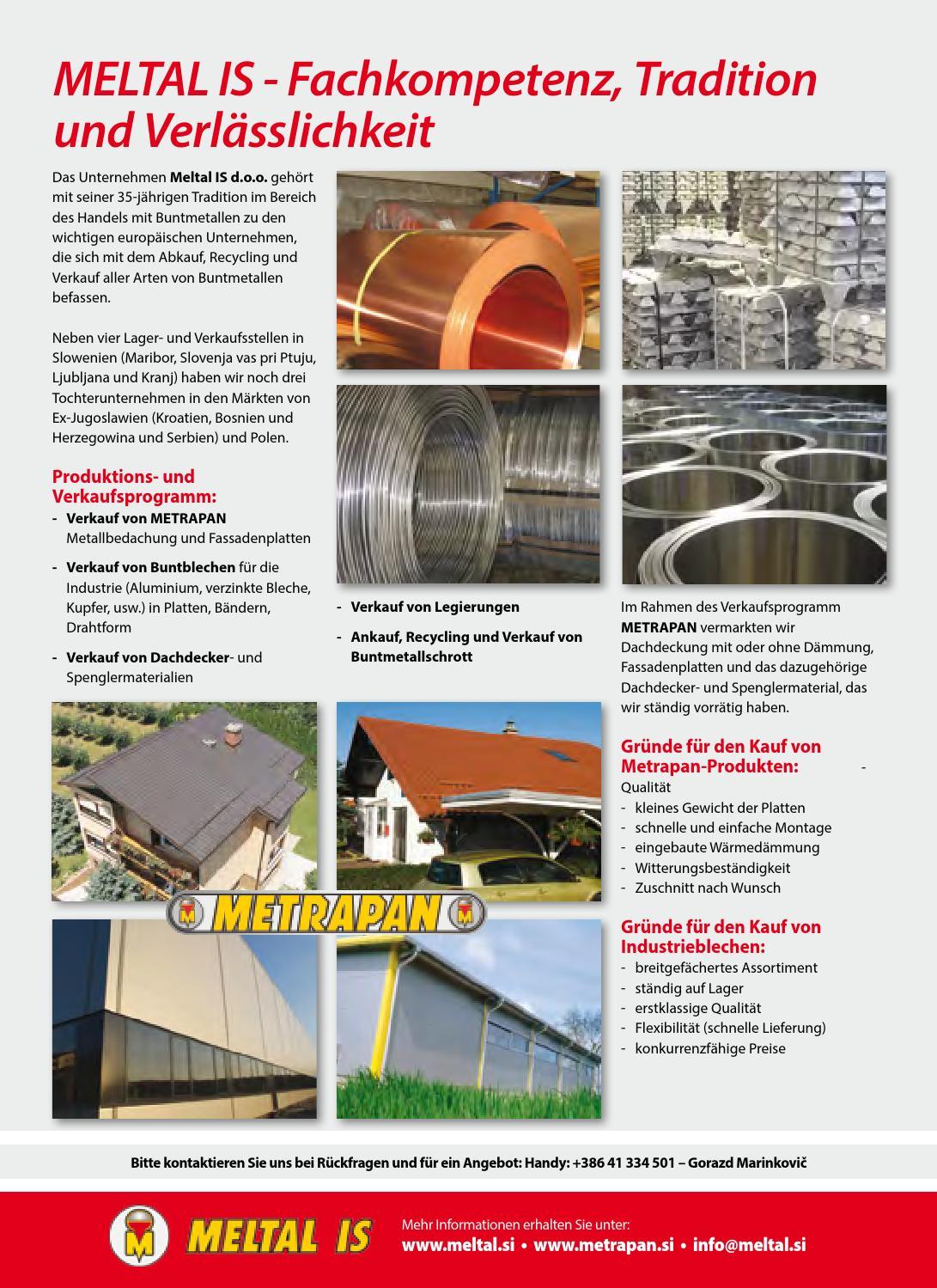 Groß Aluminium Drahtform Bilder - Elektrische Schaltplan-Ideen ...