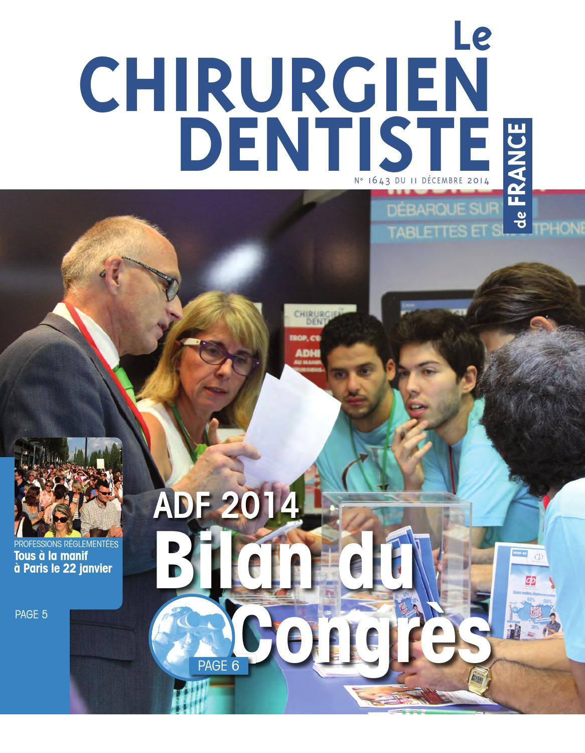 Cdf1643 by cnsd - issuu 257dc67d5517