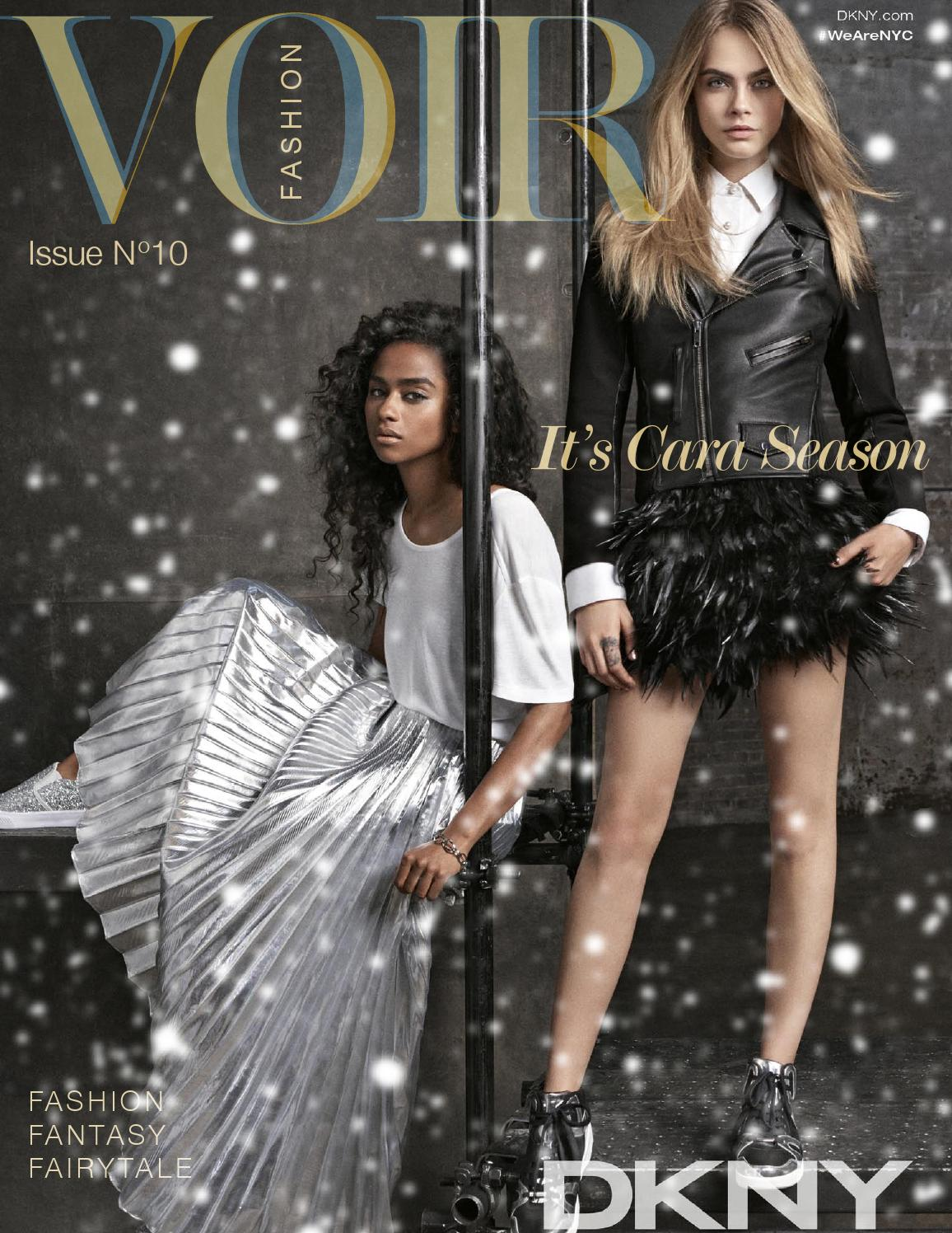 Voir Fashion Issue 10 Cara Season Cara Delevingne By Voir Fashion Magazine Issuu