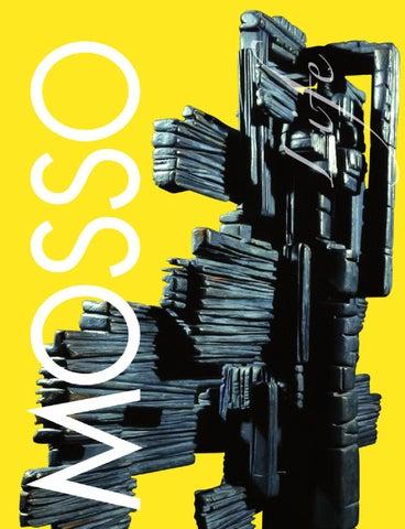 e18f62eba1211 Mosso life 22 by Moovmedia - issuu