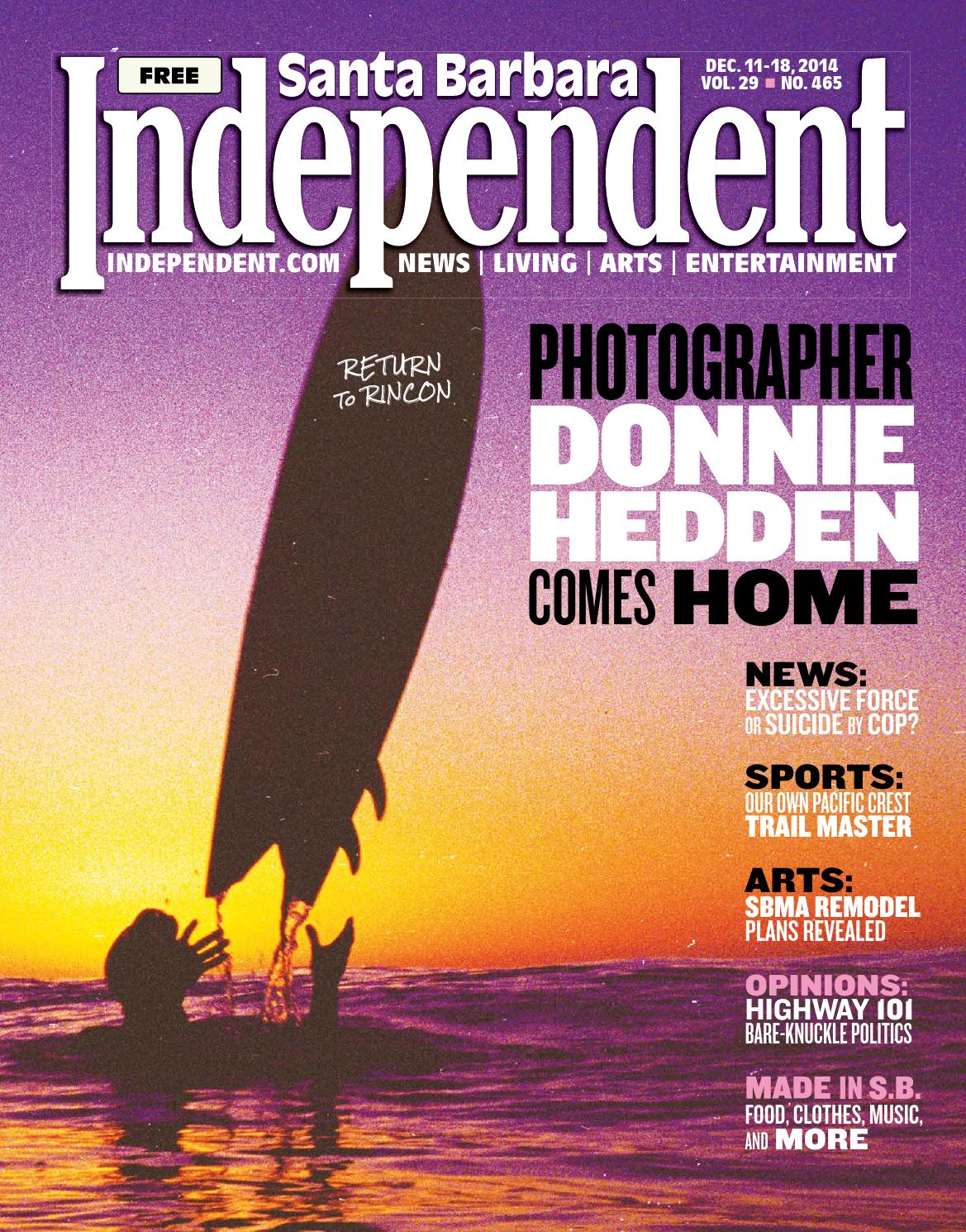 santa barbara independent 08 01 2013 by sb independent issuu