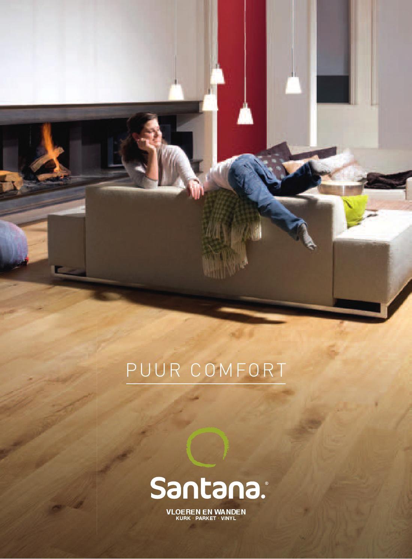 santana inspiratiecatalogus nl web by van cauwenberghe tom issuu