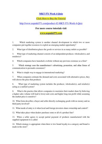 bshs441 week 4 quiz Need help with the week 4 mathlab quiz need help with the week 4 mathlab quiz.