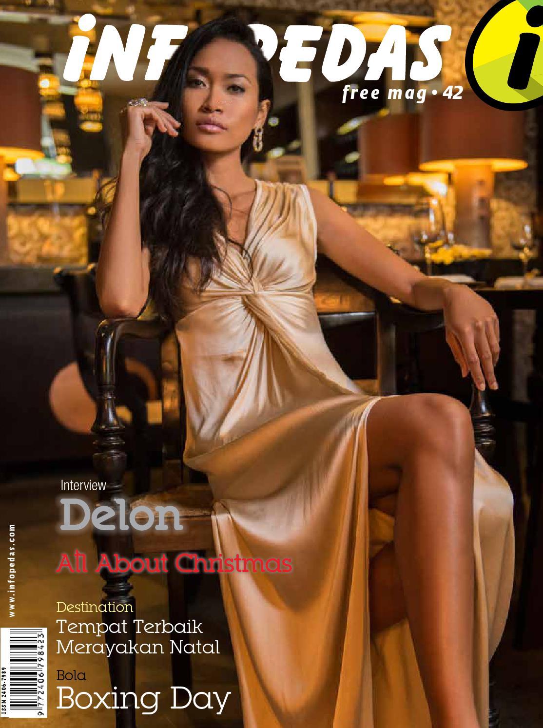Majalah Infopedas Edisi 42 By Pedas Issuu E Voucher 200 Double Point Sticker Tiara Gatzu Monang Maning Toko Soputan