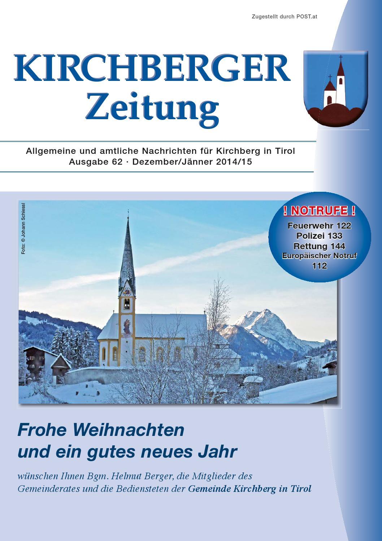 Wtzinghof, Kirchberg - TripAdvisor