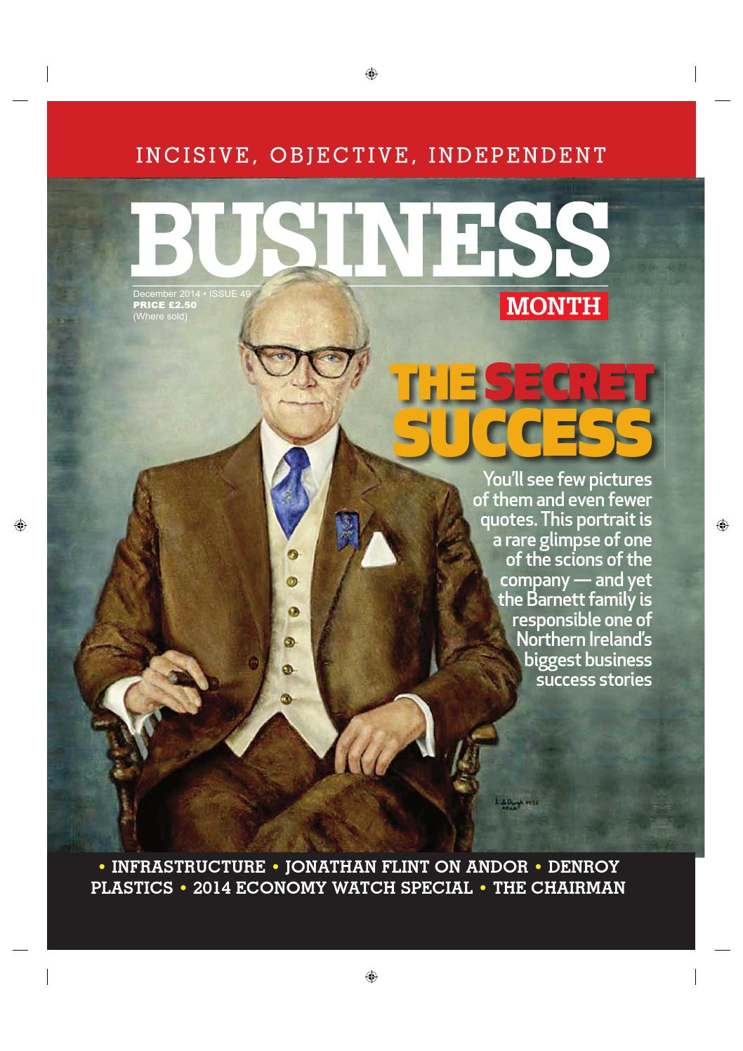 an analysis of a portrait of a companys success The short successes that can be gained in a brief time and without difficulty, are   portrait of henry ford at age 18, working for detroit dry dock company,  1881  summary in 1907, henry ford and ford motor company enjoyed  continued.