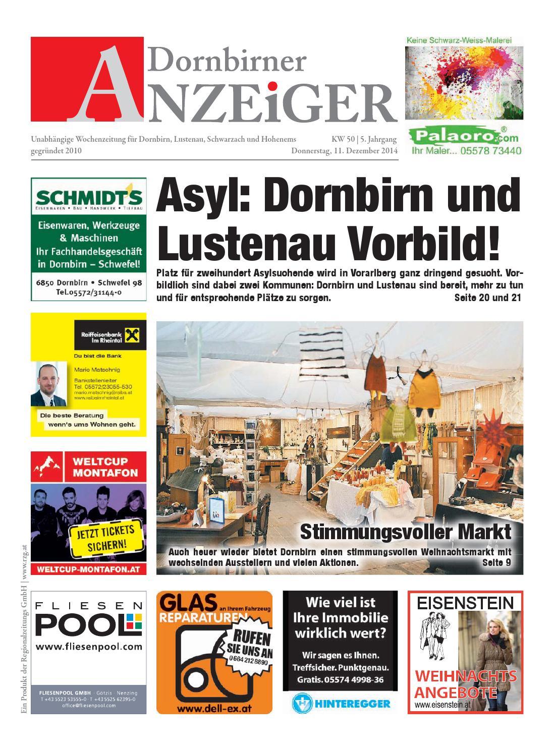Großzügig Werkzeuge Zur Unfallrekonstruktion Galerie - Die Besten ...