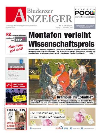 Single meine stadt in burgenland - Stubenberg singles und
