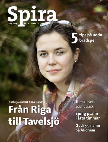 Singlar i ljusterö-kulla / Dejta I Tavelsjö : Haggesgolf