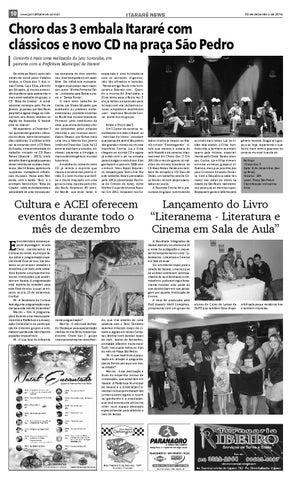CHORO ESCORREGANDO CD DAS BAIXAR 3