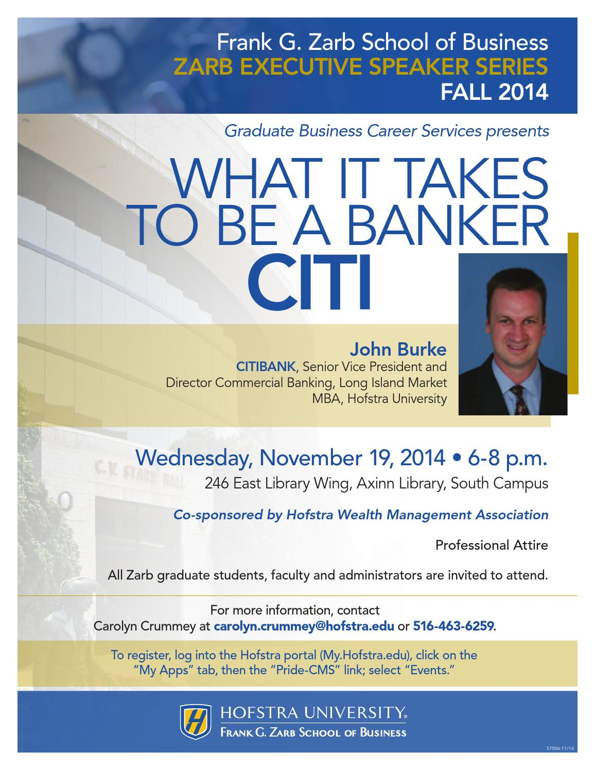 John Burke, Nov 19, Citigroup By Hofstra University  Issuu. Easy Crafts To Sell Online Number Punch Kit. Peoples Insurance Company Royer Tree Service. Regenerative Thermal Oxidizers. Florida International University Masters Programs. Jeep Wrangler Orange Crush Efax Email To Fax. Financial Advising Companies. When Is Nexium Going Generic. Santander Saving Rates Car Accident Nashville