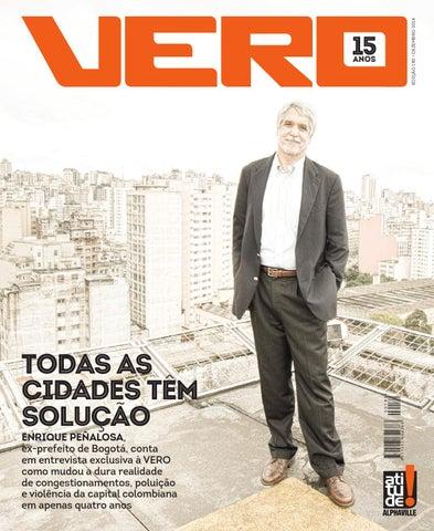 062165847 Revista VERO | Dez/2014 by Vero Alphaville - issuu