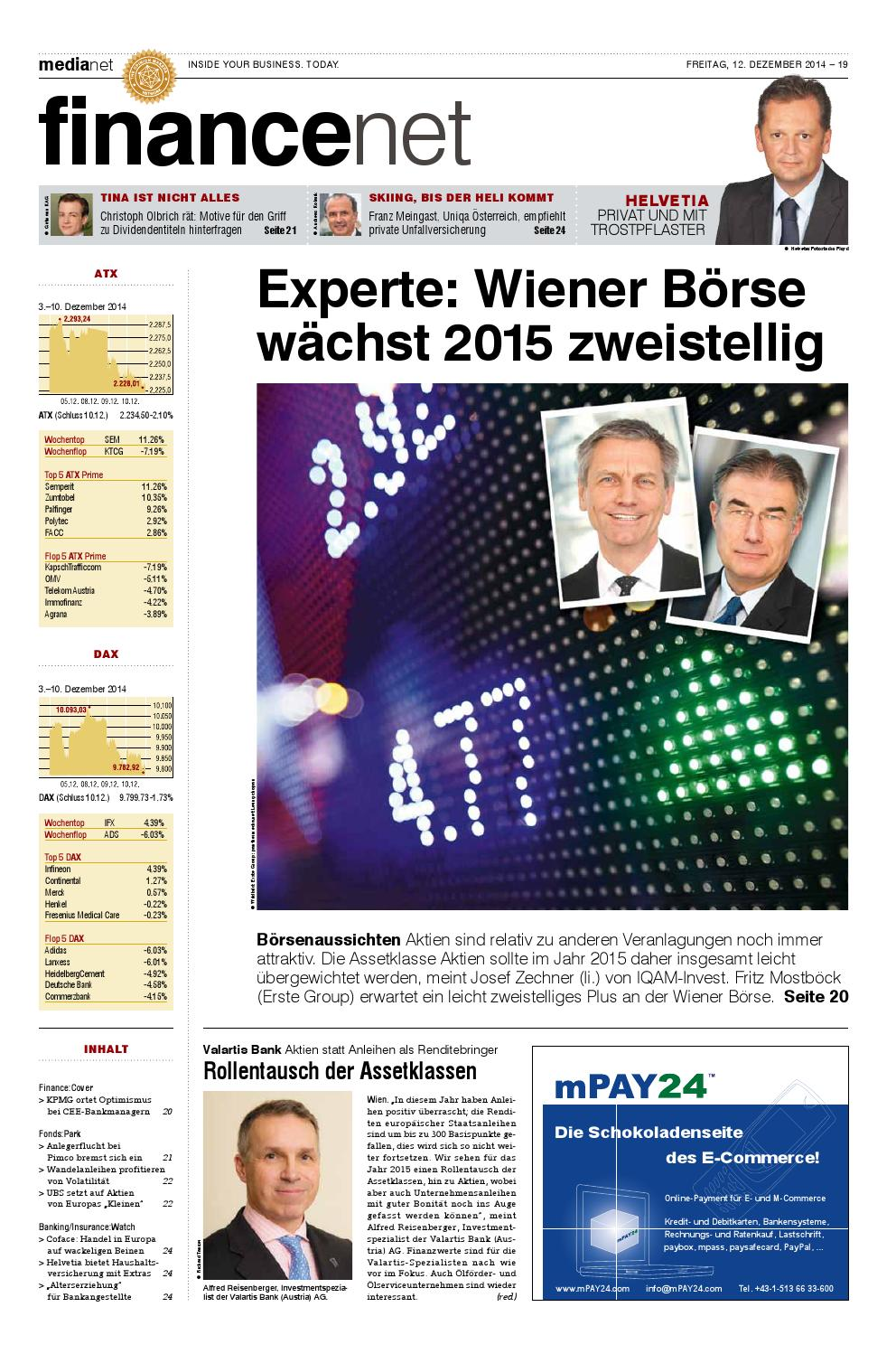 financenet 1212 by medianet - issuu