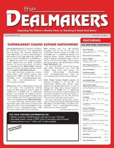 d261406c30 Dealmakers Magazine