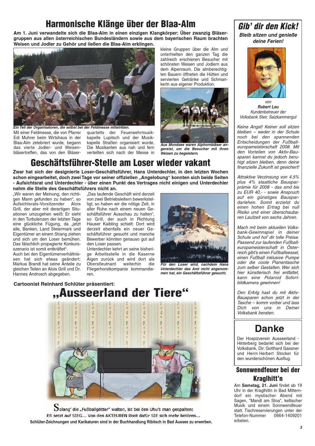 Alpenpost 12 2008 by Alpenpost Redaktion - issuu