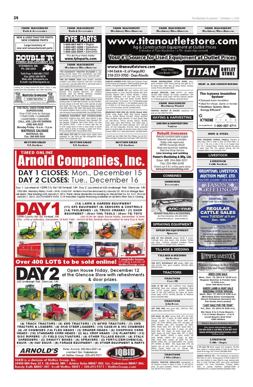 Mbc1412111 by Farm Business Communications - issuu