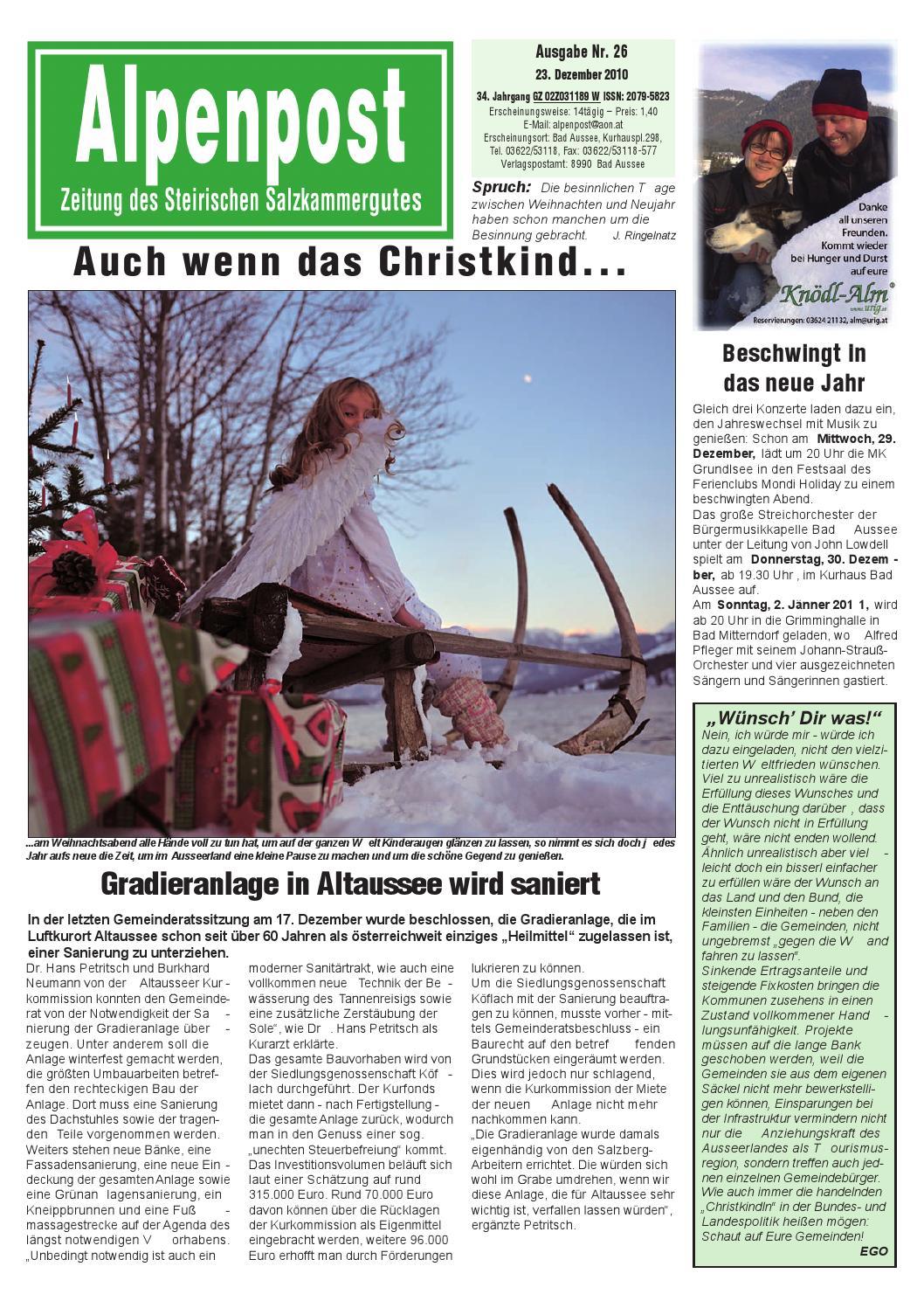 Single bad aussee | Almira Zorg & Welzijn