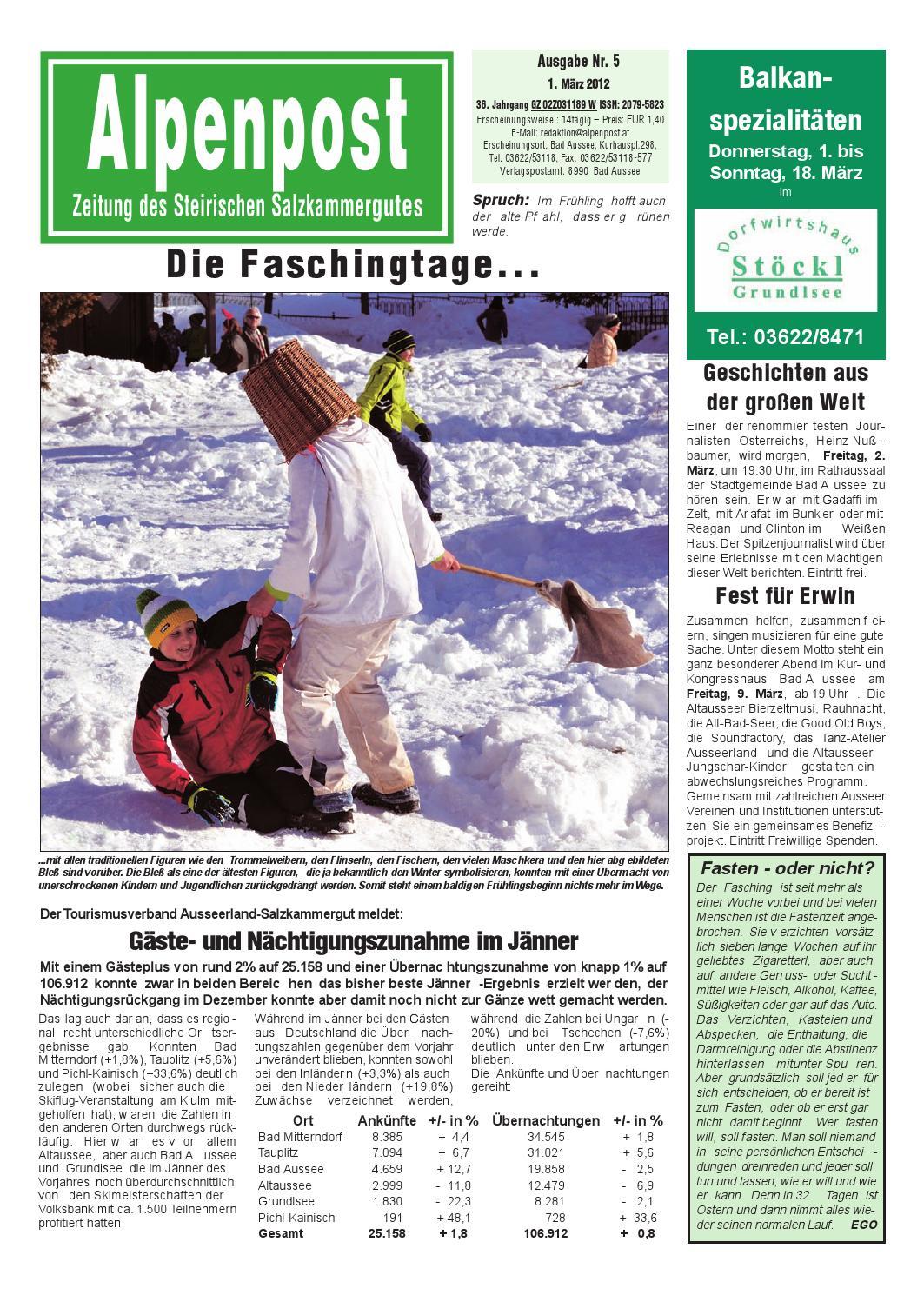 Single freizeit treff in tribuswinkel. Sankt valentin single