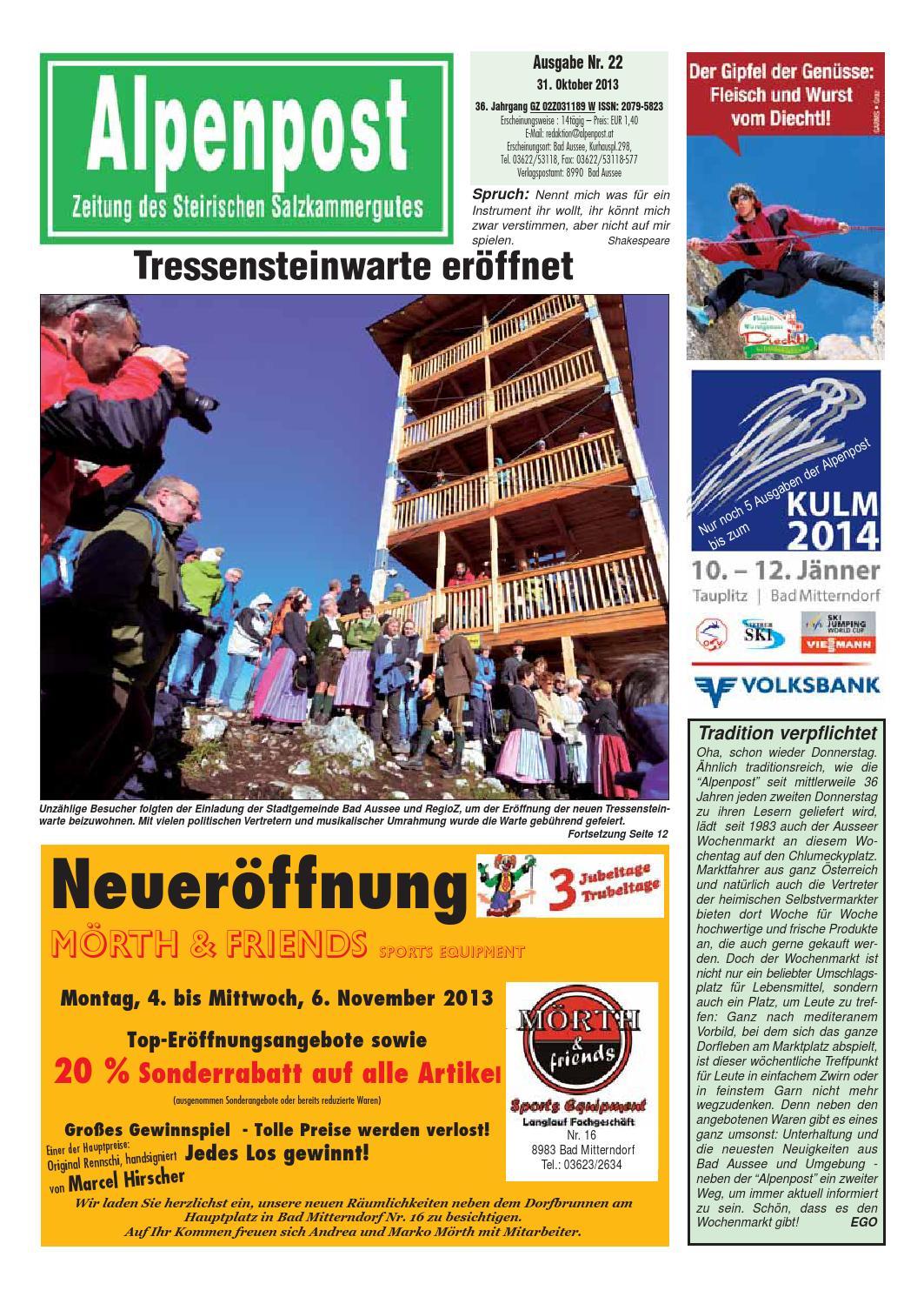 Bad Mitterndorf Single Aktiv Sitzendorf An Der Schmida