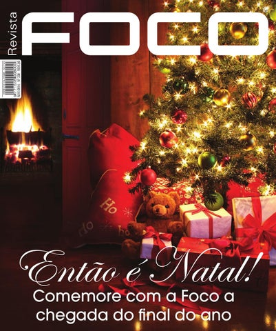 a67e04d13fe Foco Novembro 230 by REVISTA FOCO - issuu