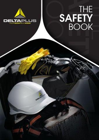 Catalogo Delta Trabajo En Plus Laboral De El 2013 Y Protección Ropa X10qwA58xn