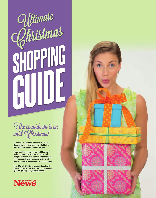 Essai 207 thp $150 christmas gift ideas