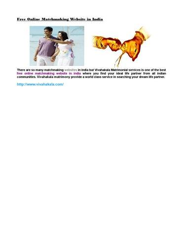 Beste Matchmaking-Website in Indien Dating-Seiten wie moco