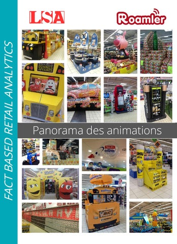 By En Magasin 01122014 Des 15122014 Roamler Panorama Animations reCWdxBo