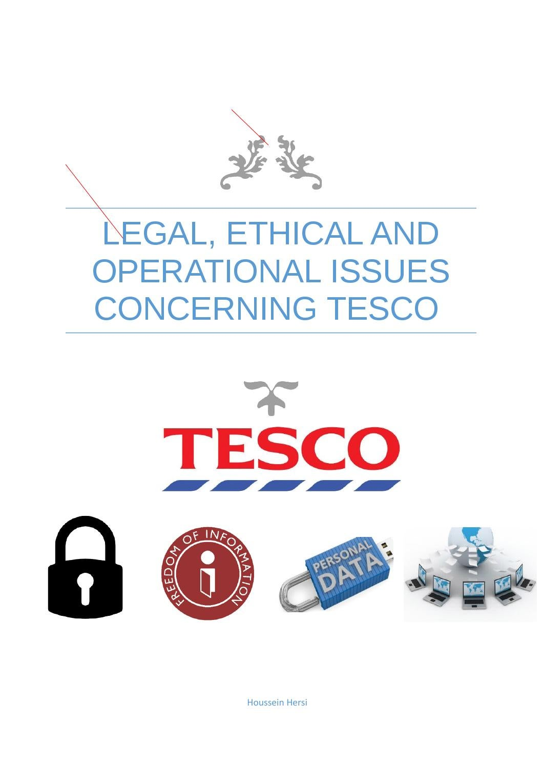 p5 ethical and legal information Btec business unit 4, business communication p5 p6 m2 (explain the legal and ethical issues in relation to the use of business information) (explain the operational.
