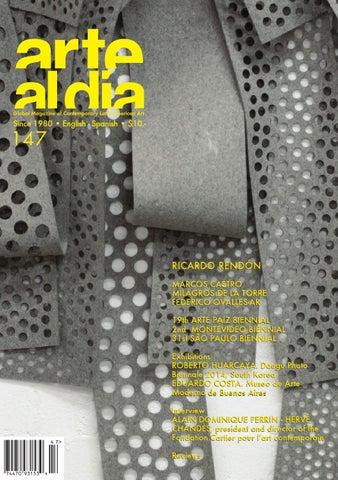 Revista aad 147 by Cynthia Martinez - issuu 2a67c1076c81